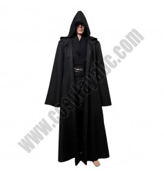 Star Wars -Darth Vader Costume