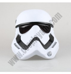 Star Wars -Stormtroopers Helmet