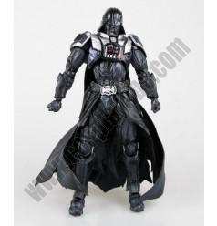Star Wars -Darth Vader Toy Model