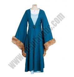 Game of Thrones Catelyn Tully Costume