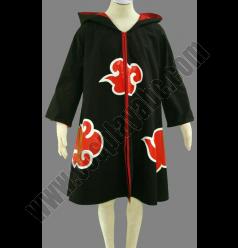 NARUTO- Hawk & Taka Costume