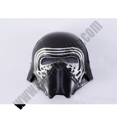 Star Wars 7 -Jedi Kylo Ren Mask
