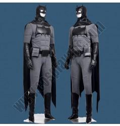 DC Comics Superhero -Batman Costume