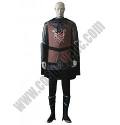 Batman- The Dark Knight Costume
