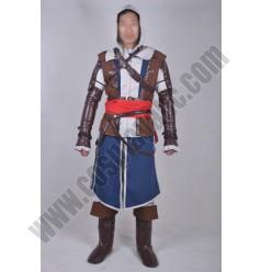 Assassins Creed 4:Black Flag - Edward James Kenway