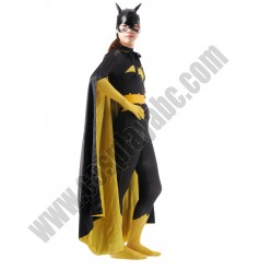 DC Comics Batman -Batman Costume