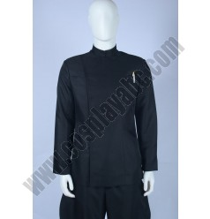 Star Wars - Adult Imperial Officers Costume