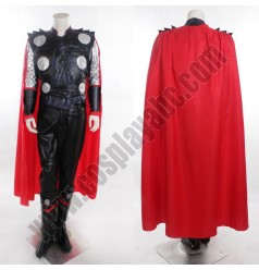 Marvel's The Avengers Thor Costume