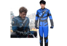 Iron Man 2- Tony Stark Racing Suit