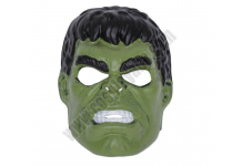 Avengers 2 - Age of Ultron: The Hulk Mask