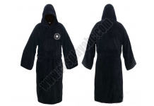 Galactic Empire Bathrobe