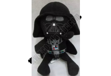 Darth Vader Plush Doll