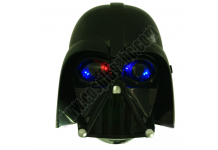 Darth Vader Flash Mask