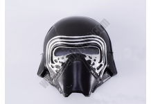 Star Wars 7 -Jedi Kylo Ren Mask