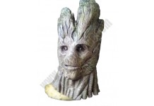 Guardians of the Galaxy- Groot Mask