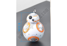 Star Wars 7 BB-8 Robot