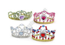 Princess Crown For Kids