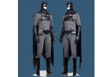 DC Comics Superhero -Batman Costume