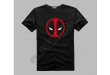 Adult Deadpool T-shirt