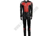 Ant-Man -The Ant-Man Costume