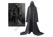 Azrael Death Bleach Grim Reaper