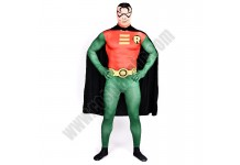 DC Comics Batman -Robin Costume