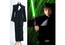 Star Wars -Luke Skywalker Costume