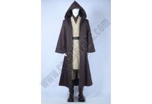 Star Wars -Obi- Wan Kenobi Costume