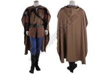 The Hobbit:The Battle of Five Armies - Elven Legolas Costume