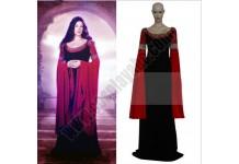 Arwen Cosplay Elven Princess Costume