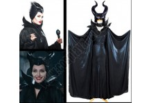 Disney Maleficent Wizard Costume