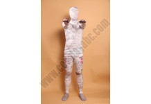 Amazing Adult Mummy Costume