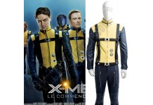 X-Men: First Class - Professor X Costume