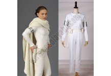Star Wars -Amidala Queen Costume