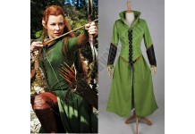The Lord Of The Rings -Terill Adult Costume