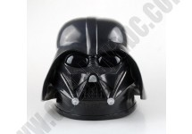 Star Wars -Darth Vader Helmet Mask