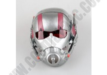 Ant-Man -The Ant-Man Helmet