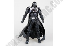 Star Wars -Darth Vader Toy Model