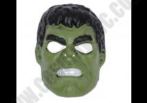 Avengers 2 - Age of Ultron: The Hulk Mask