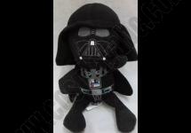 Darth Vader Plush Doll