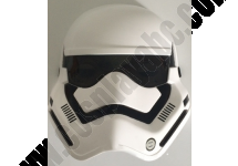Imperial Stormtrooper Light Mask