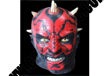 Star Wars -Darth·Maul Mask