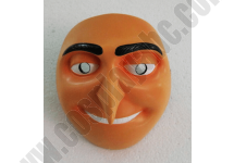 Despicable Me- Gru Mask