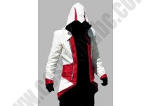 Assassins Creed 3- Connor Costume