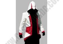 Assassins Creed 3- Connor Costume