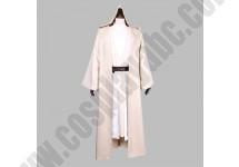 Star Wars -Jedi Obi-wan Kenobi Costume