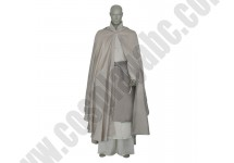 The Lord Of The Rings - Gandalf Costume