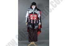 Assassins Creed 2- Ezio Auditore Da Firenze