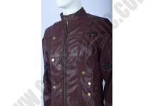 Guardians Of The Galaxy -Star-Lord Costume