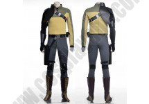 Star Wars Rebels Costume For Men